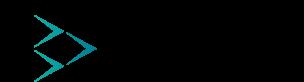 Kekyjob